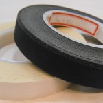 Acetate Cloth Tapes
