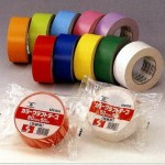 Sekisui Cloth Tape