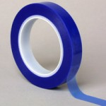 Polyester tape 2