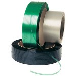 PET Polyester Strapping Band